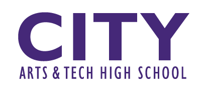 City Arts And Tech High School